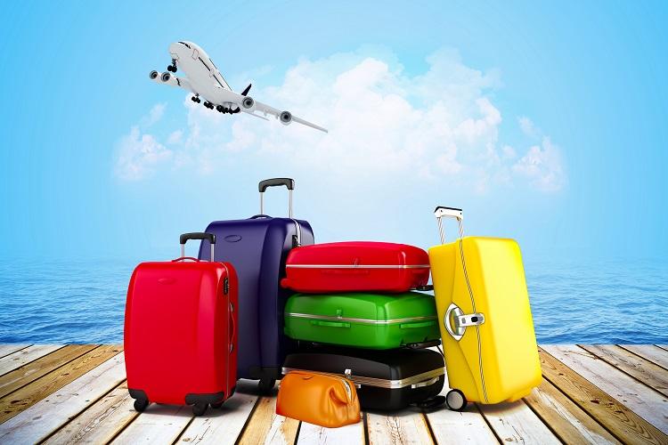 Seyahat planları mı yapıyorsunuz? İşte birkaç finansal öneri